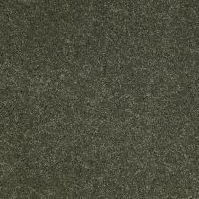 Anderson Tuftex Infinity Abbey/Ftg Hazelbrook Bay Leaf 00345_335AF
