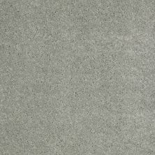 Anderson Tuftex Infinity Abbey/Ftg Hazelbrook Sea Cave 00433_335AF