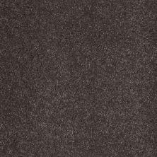 Anderson Tuftex Infinity Abbey/Ftg Hazelbrook Boulder 00557_335AF