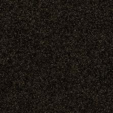 Anderson Tuftex SFA Blitz Denali 00339_33SSF