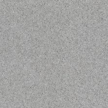 Anderson Tuftex SFA Blitz Enchantment 00431_33SSF