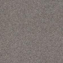 Anderson Tuftex SFA Blitz Foil 00512_33SSF