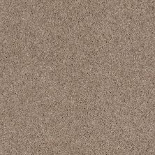 Anderson Tuftex SFA Blitz Biscuit 00761_33SSF