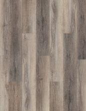Shaw Floors Resilient Residential Enterprise 9″ Berkshire Elm 02097_345CT