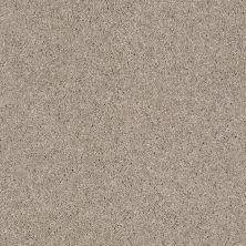 Anderson Tuftex SFA Bolero Driftwood 00151_34SSF