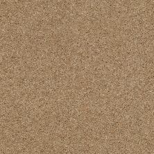 Anderson Tuftex SFA Bolero Blonde 00223_34SSF