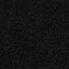 Anderson Tuftex SFA Bolero Denim 00459_34SSF