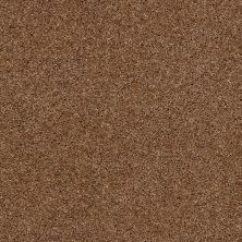 Anderson Tuftex SFA Bolero Bronzed Peach 00667_34SSF