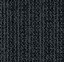 Anderson Tuftex SFA Salidin Empress 00339_35SSF