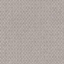 Anderson Tuftex SFA Salidin Foggy Haze 00552_35SSF