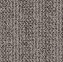 Anderson Tuftex SFA Salidin Silhouette 00556_35SSF