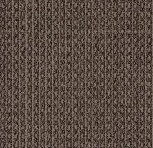 Anderson Tuftex SFA Salidin Darkroom 00757_35SSF