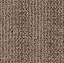 Anderson Tuftex SFA Salidin Timber Wolf 00776_35SSF
