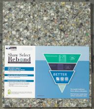 Shaw Floors Stocking Rebond Altima 7/16 Whse Stock 00001_366PD