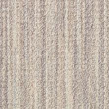 Anderson Tuftex SFA Miadora Winter Oak 00123_39SSF
