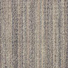 Anderson Tuftex SFA Miadora Cedar Grove 00545_39SSF