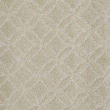 Anderson Tuftex Creative Elegance (floors To Go) Glory Daisy 00122_400AF