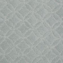 Anderson Tuftex Creative Elegance (floors To Go) Glory Frisky 00453_400AF