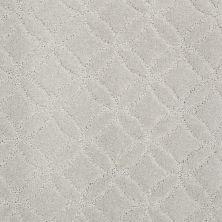 Anderson Tuftex Creative Elegance (floors To Go) Glory Chic 00512_400AF