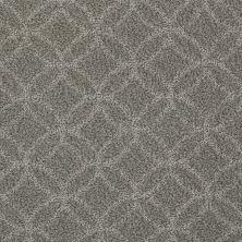 Anderson Tuftex Creative Elegance (floors To Go) Glory Earl Gray 00572_400AF