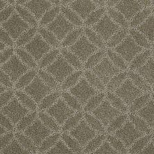 Anderson Tuftex Creative Elegance (floors To Go) Glory Roasted 00771_400AF