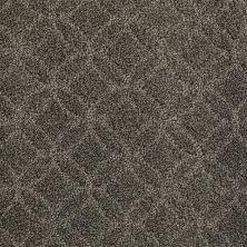 Anderson Tuftex Creative Elegance (floors To Go) Glory Ironic 00778_400AF