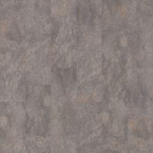 Shaw Floors Toll Brothers HS/Tuftex Tb COREtec Stone Matte 12×24 Feronia 12241_452TB