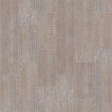 Shaw Floors Toll Brothers HS/Tuftex Tb COREtec Stone Matte 12×24 Arubani 12243_452TB