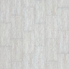 Shaw Floors Toll Brothers HS/Tuftex Tb COREtec Stone Matte 12×24 Mari 12245_452TB