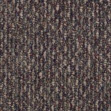 Shaw Floors Budget Berber (sutton) Refreshing 12 Hidden Glade 00003_4730N