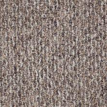 Shaw Floors Budget Berber (sutton) Refreshing 12 Gingerbread Man 00008_4730N