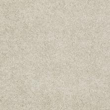 Shaw Floors Shaw Flooring Gallery Critics Delight II 15′ Crisp Linen 00109_5005G