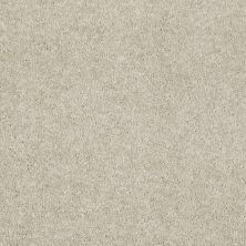 Shaw Floors Shaw Flooring Gallery Critics Delight II 15′ Sand Dollar 00116_5005G
