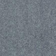 Shaw Floors Shaw Flooring Gallery Critics Delight II 15′ Flannel 00511_5005G