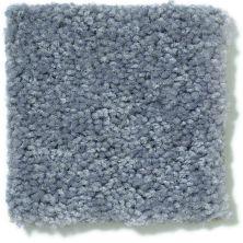 Shaw Floors Shaw Flooring Gallery Essay II Flannel 5005G_00511