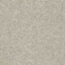Shaw Floors Shaw Flooring Gallery Critics Delight II 15′ Cookie Dough 00771_5005G