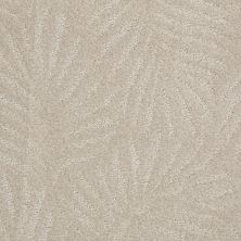 Anderson Tuftex Creative Elegance (floors To Go) Gracious Living Rustic Ivory 00112_500AF