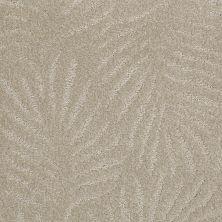 Anderson Tuftex Creative Elegance (floors To Go) Gracious Living Maxi 00113_500AF