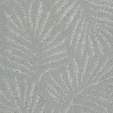Anderson Tuftex Creative Elegance (floors To Go) Gracious Living Frisky 00453_500AF