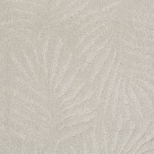 Anderson Tuftex Creative Elegance (floors To Go) Gracious Living Chic 00512_500AF