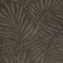 Anderson Tuftex Creative Elegance (floors To Go) Gracious Living Night Shade 00579_500AF