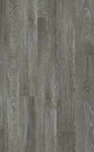 Shaw Floors Resilient Home Foundations Torino Plank Pola 00590_500RG