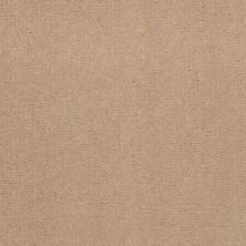 Philadelphia Commercial Emphatic 30 Blondwood 79151_50178