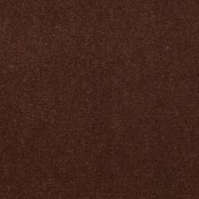 Philadelphia Commercial Emphatic 30 Brown Bag 79703_50178