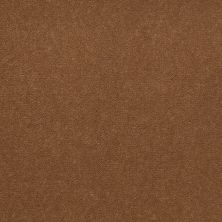 Philadelphia Commercial Emphatic 30 Craftsman Tan 79721_50178