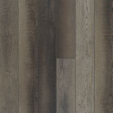 Shaw Floors Vinyl Residential Grand Marais5″plus Blackfill Oak 00909_505GA