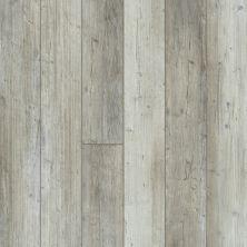Shaw Floors Resilient Residential Grand Marais5″plus Distinct Pine 05039_505GA