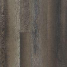 Shaw Floors Vinyl Residential Grandmaraismixplus Blackfill Oak 00909_506GA