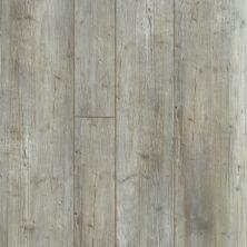 Shaw Floors Vinyl Residential Grandmaraismixplus Distinct Pine 05039_506GA