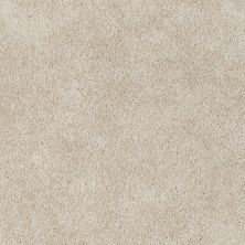 Shaw Floors Shaw Flooring Gallery Lockwood Bleached Straw 00101_5073G